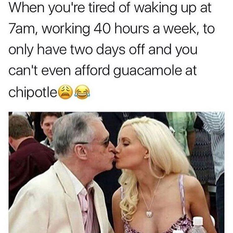 women like older guys
