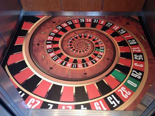 Online Casino Party Poker