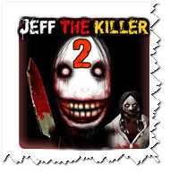 Jeff The Killer 2 APk Download | 2016 Best android Apps