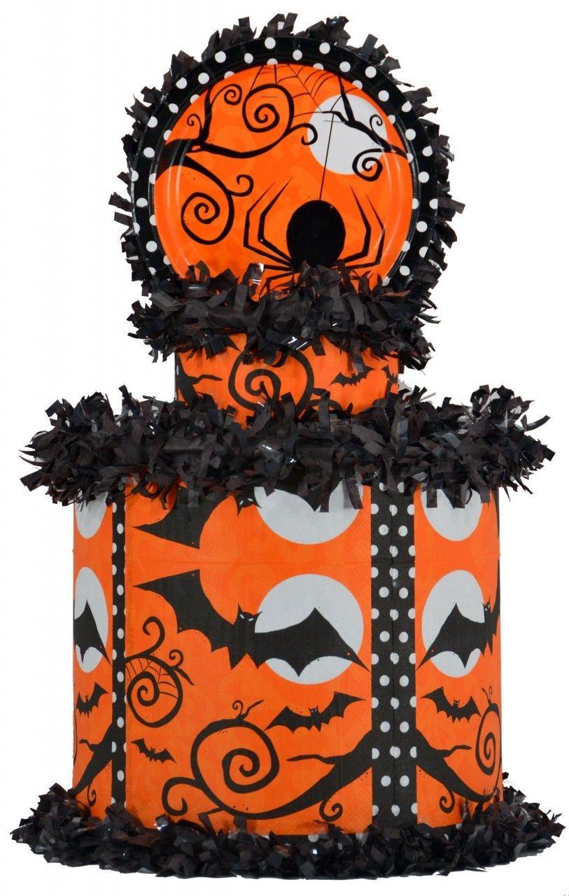 World of Pinatas - Halloween Pinata,