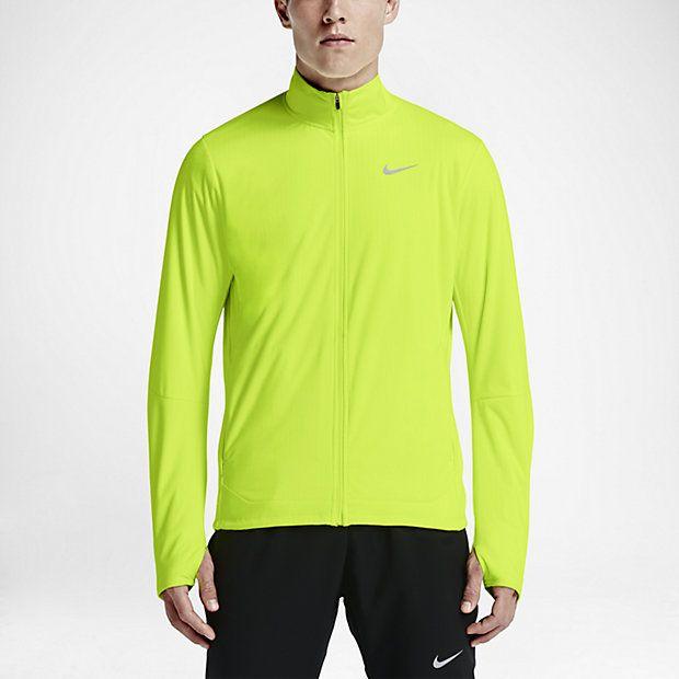 Nike De Chaqueta 2 Sporty Hombre Running 0 Shield Pinterest rqSzwnrR