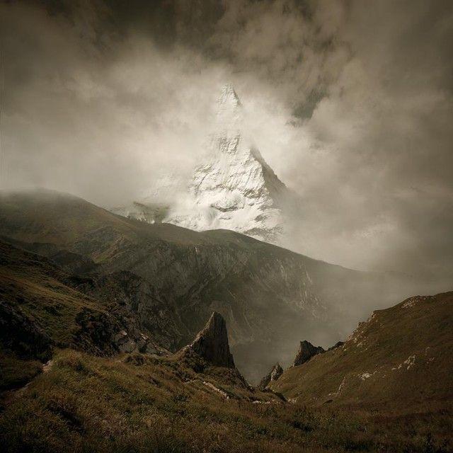 Michal Karcz Photography-18