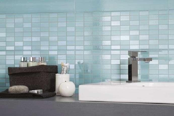 Piastrelle marazzi per il bagno nel bagni wall tiles