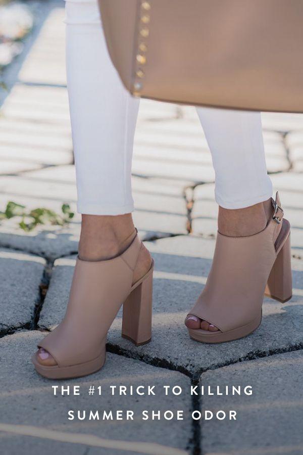 Donna Eleganti Tacco Bianche Scarpe Con 5SUnxwqCwf