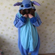 23ebbe2729e7f1 Halloween ponto Cosplay Kawaii pijama Animal pijamas carnaval ...