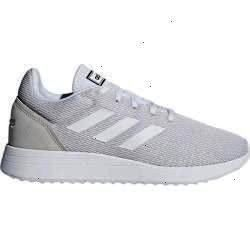 Impulse Running Shoes Under ArmorUnder Armor Adidas womens run 70s shoe size 40 in gray adidasadidas History of Knitting Wool rotating weaving and stitching  Womens Ua Ch...