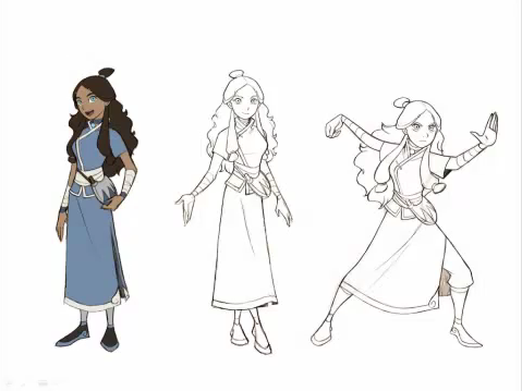 The-Promise-Character-Concept-Art-avatar-the-last-airbender-27378945 ...