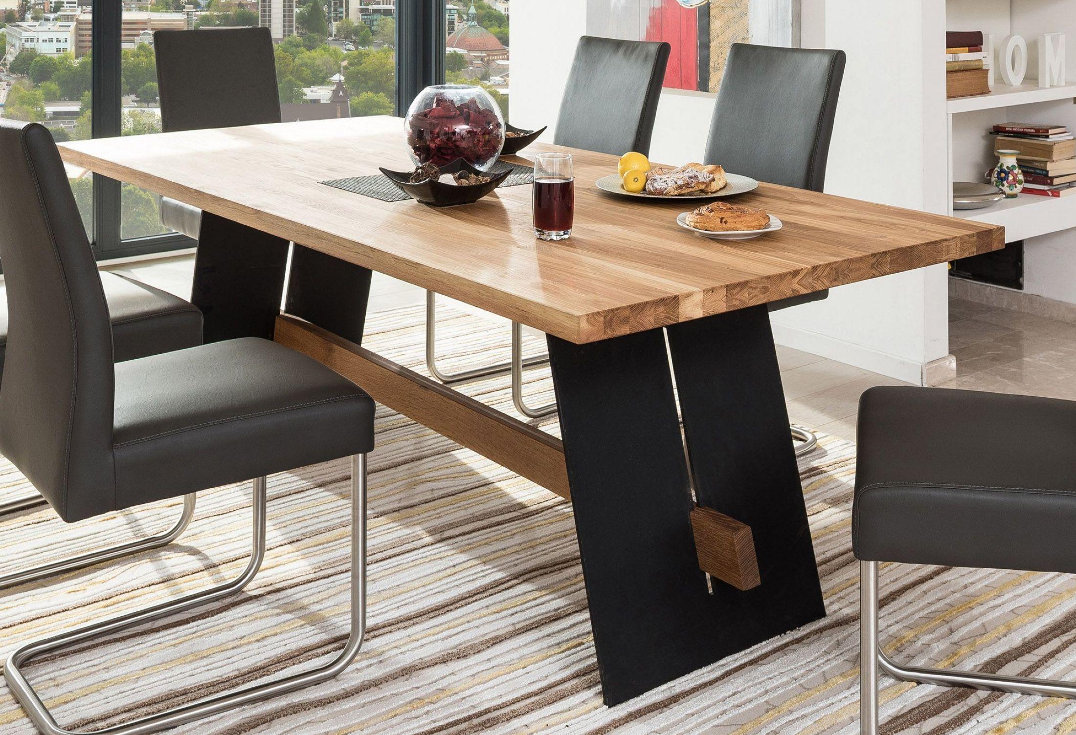pin von ladendirekt auf esstische und k chentische pinterest. Black Bedroom Furniture Sets. Home Design Ideas