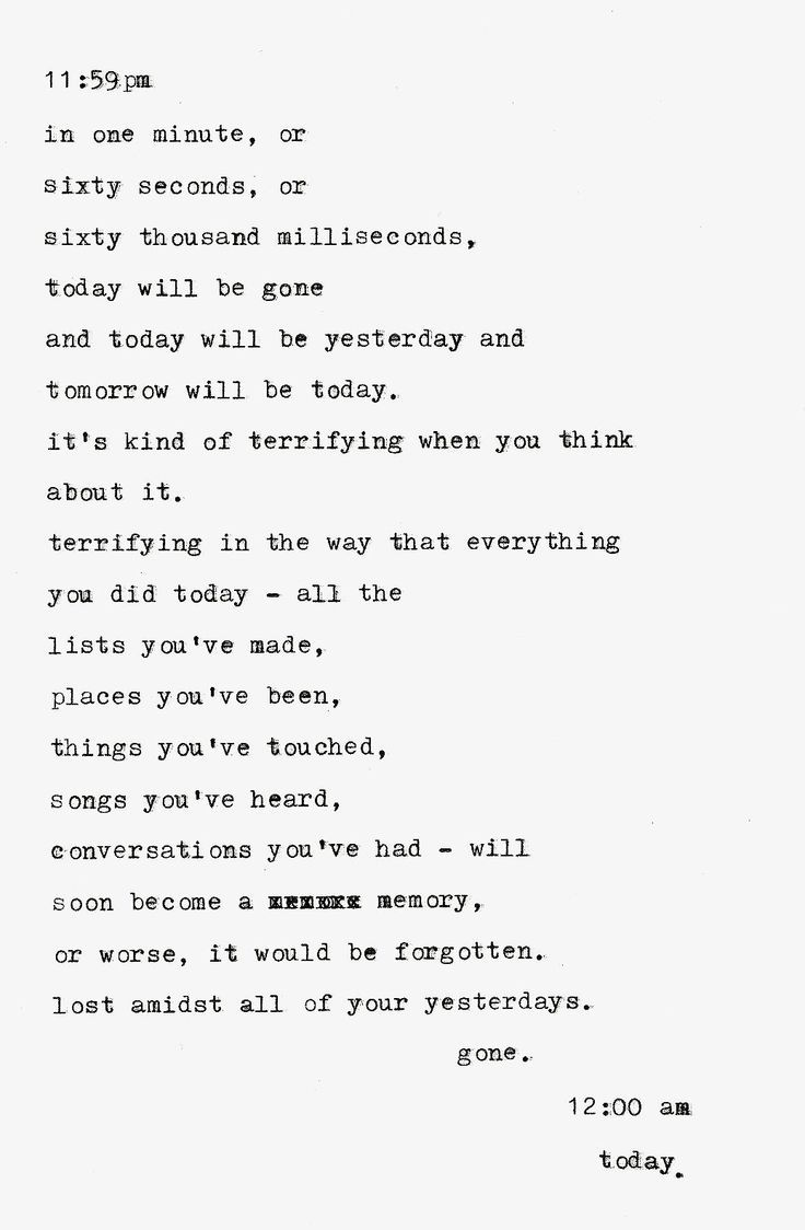 Time Everything Will Come To An End Quotes Pinterest Quotes