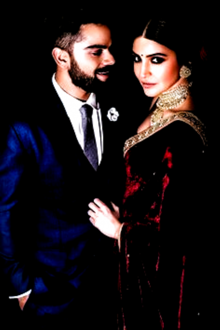 Choose Your Favourite Virat Kohli Hairstyle 50 Of Virats Edgiest Looks Hairstyles For Indian In 2020 Indian Wedding Hairstyles Indian Wedding Virat Kohli Hairstyle