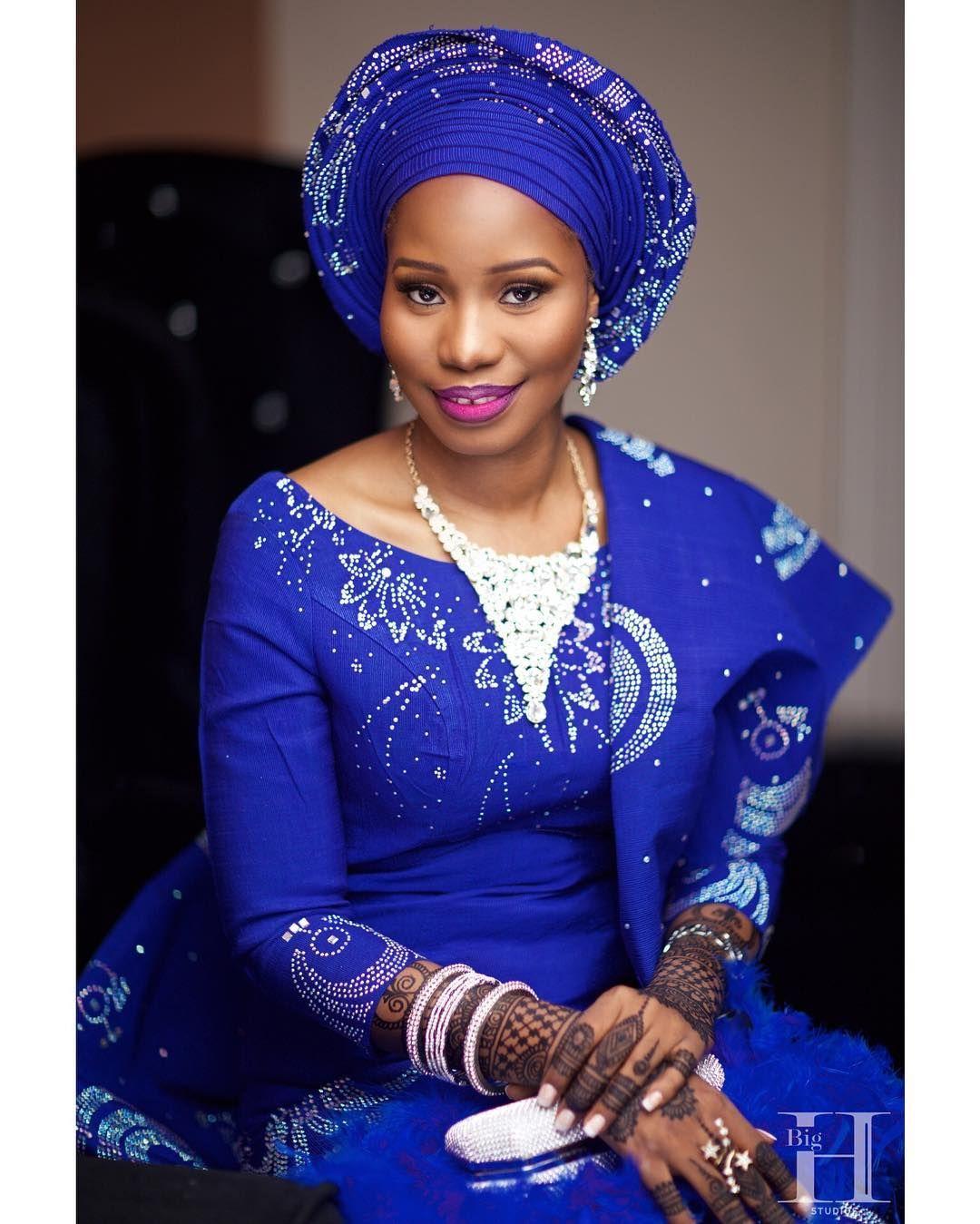 Pin by sheri adeeko on wedding pinterest jay african fashion