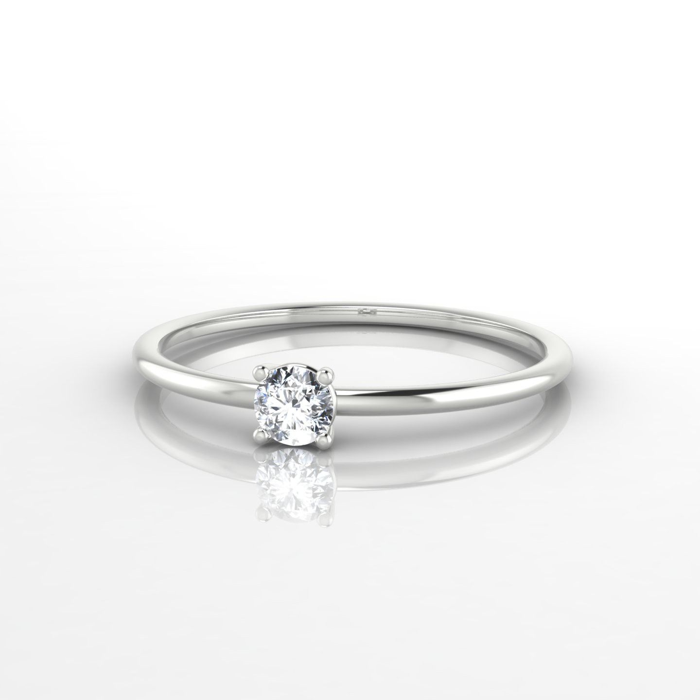 517bca55b83 Blanche. Blanche Bague Diamant ...