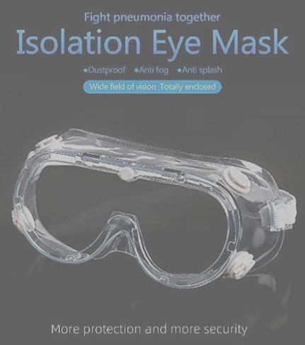 Pin on Coronavirus protect mask