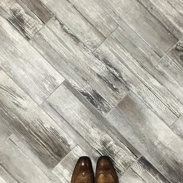 Pin By Dimitra Maroulis On Tiles Pinterest Grey Shops And Ceramics