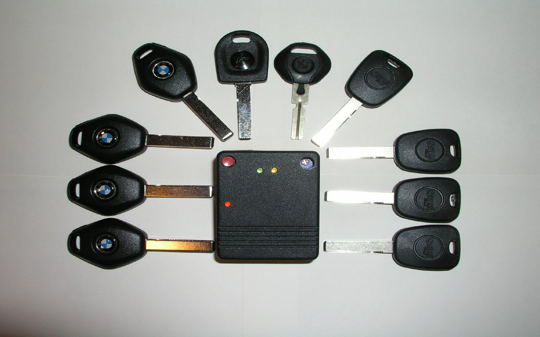 Best locksmiths dallas tx locksmith services locksmith