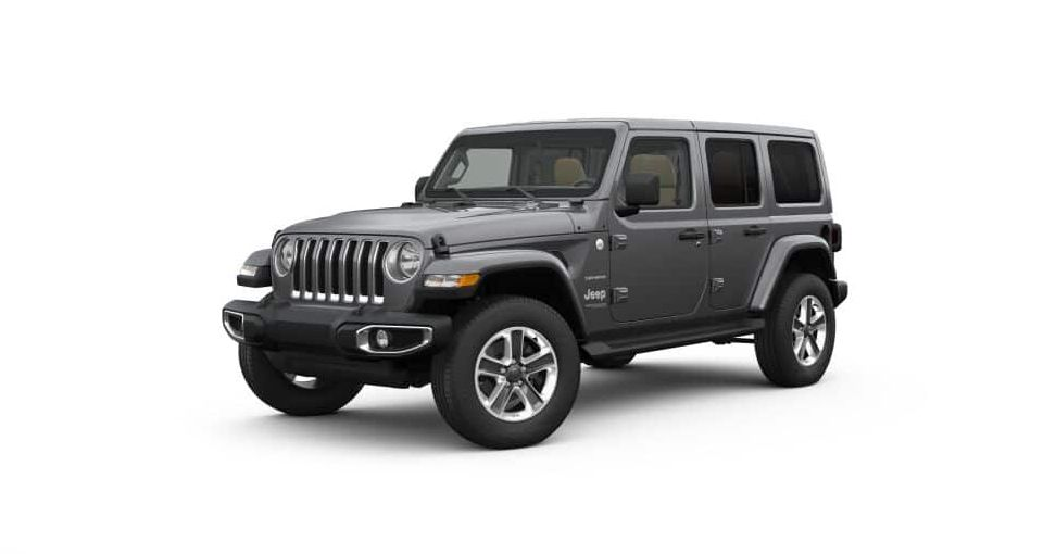 Jeep For Sale Is Available In Most Of The Cities By Many Dealers With World Class Quality Exceptional Design And Looks Jeep Jeep Wrangler For Sale Wrangler Car