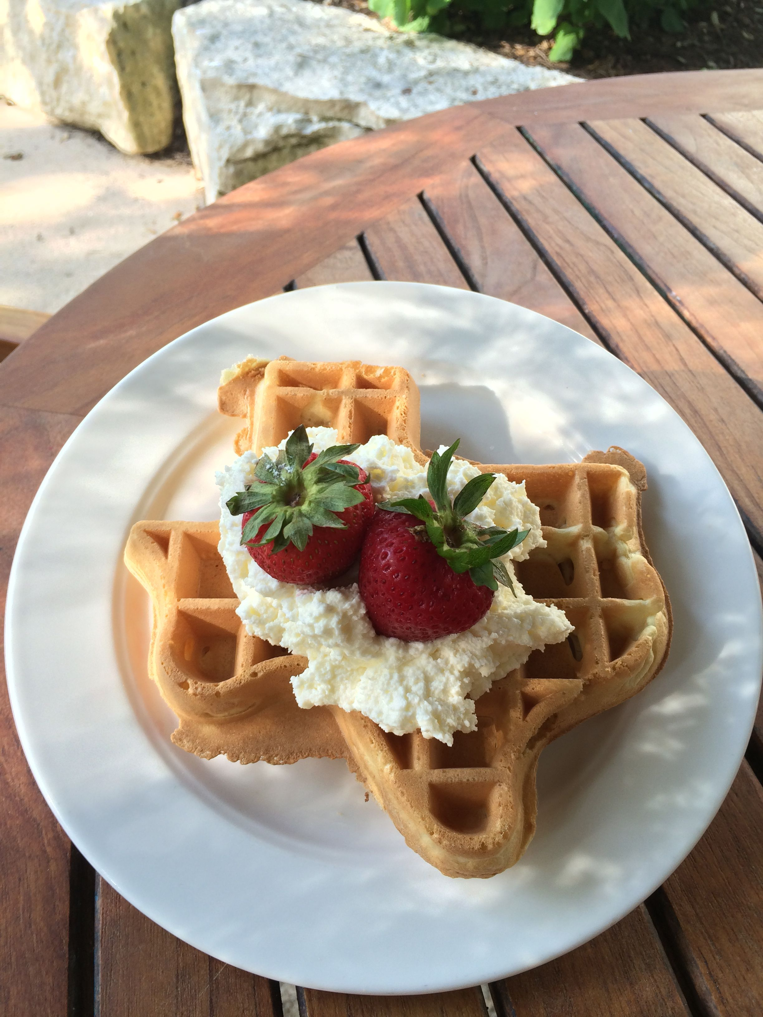 san antonio restaurants springhouse cafe breakfast buffet rh pinterest com mexican breakfast buffet san antonio breakfast buffet san antonio riverwalk