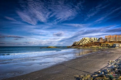 Nantasket Beach Hull Ma I Lived Right Here When Was Younger