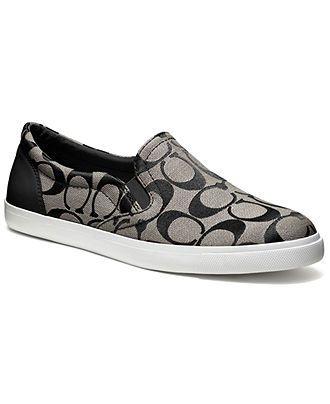 coach on sale outlet e5lh  coach shoes on sale outlet