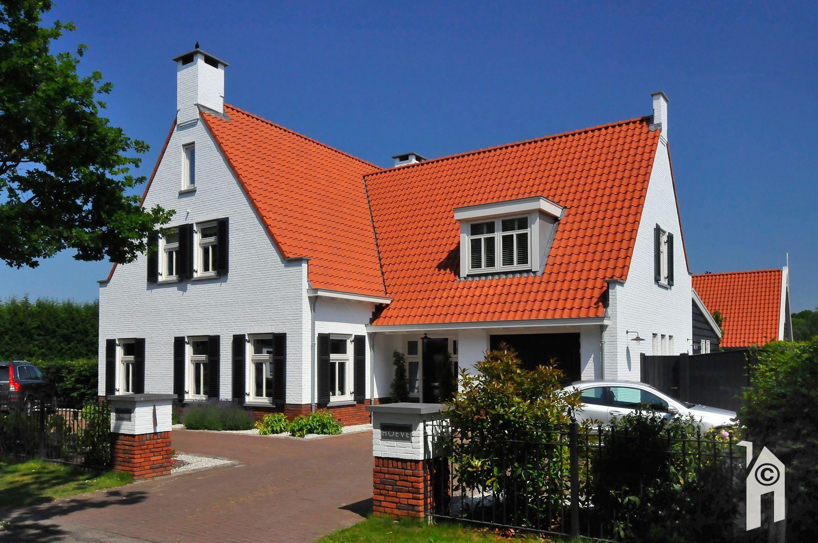 Eigen Huis Bouwen : Eigen huis ver bouwen jaarbeurs utrecht