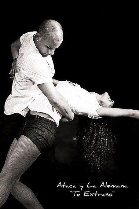 Great Free Wonderful Pic Salsa Dancing For Fitness. Ballroom Dancing Oldham.  Ballroom danc...  Popu...