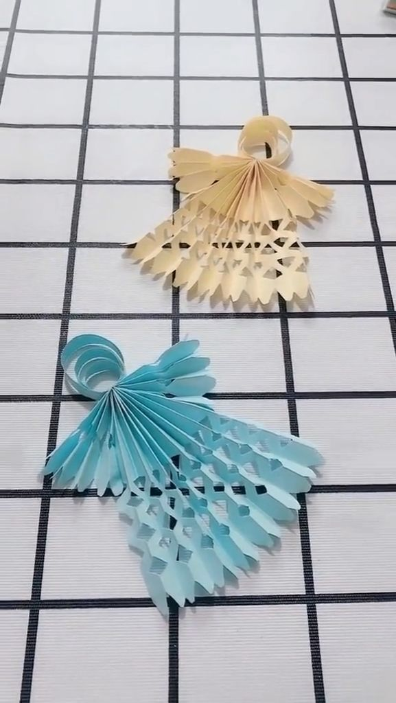 Simple Origami Diy Crafts Video Tutorial  #crafts #origami #simple #tutorial #video