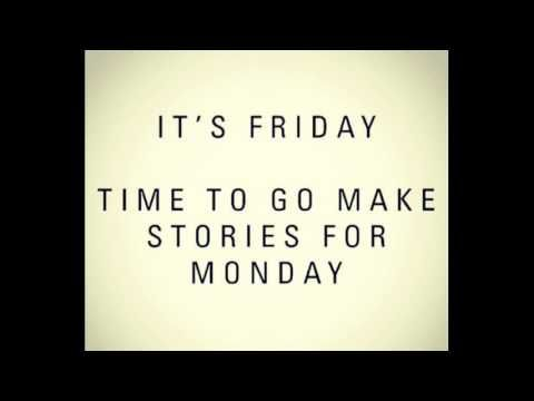 Top 100 Funny Happy Friday Quotes & Sayings | Quotes ...