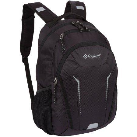 Clothing Backpacks Backpack Bags Hiking Backpack