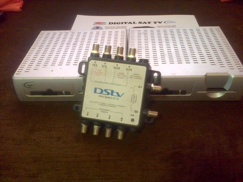 Pin on Accredited Dstv installers 24/7 0814865779