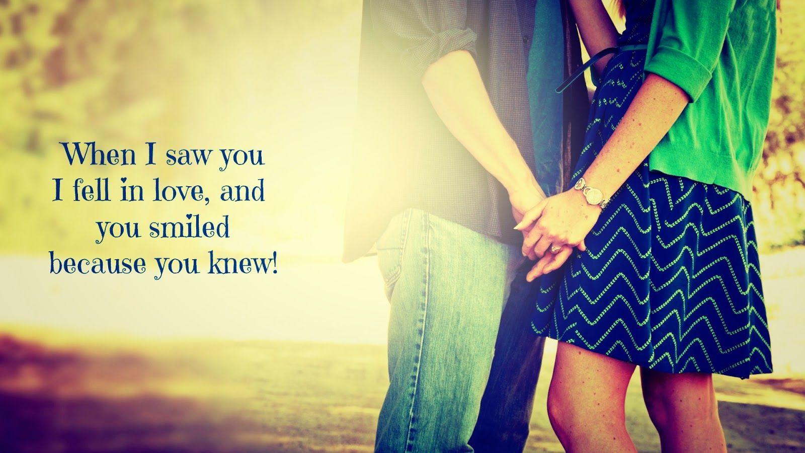 Love Status For Girlfriend,Boyfriend Love quotes