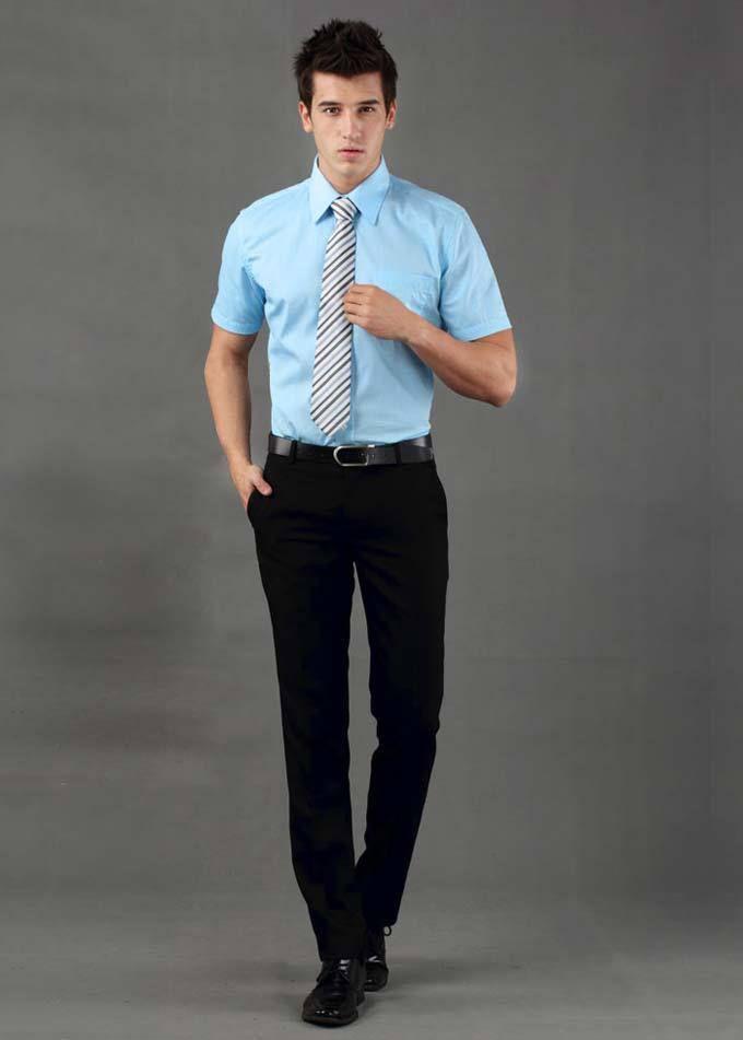 Best Formal Dress Color Combination For Men | Www.pixshark ...