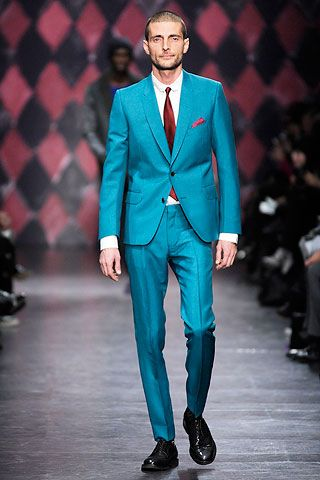 8a956f1be53de2 Paul Smith Blue Suit. Best suit ever :) | Dream Wedding :) in 2019 ...