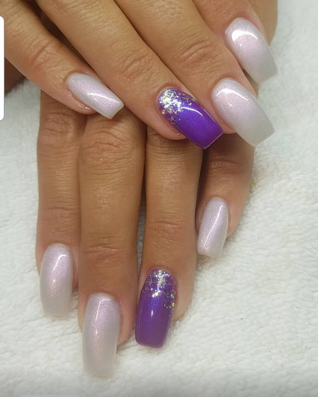 Nail De Simple Nail Polish Art Simple Nail Art Design 2016 Gel Nails Pictures Decent Nail Art Design Simple Nail Designs Toenail Polish Designs Pretty Nail Art