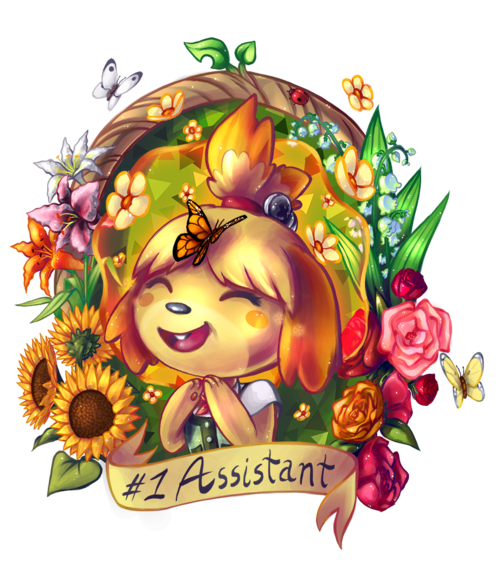 All Done With Images Animal Crossing Fan Art Animal Crossing Animal Crossing Characters