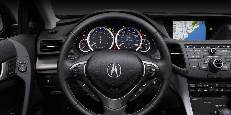 New Acura TSX console Acura tsx, 2014 acura tsx, Acura
