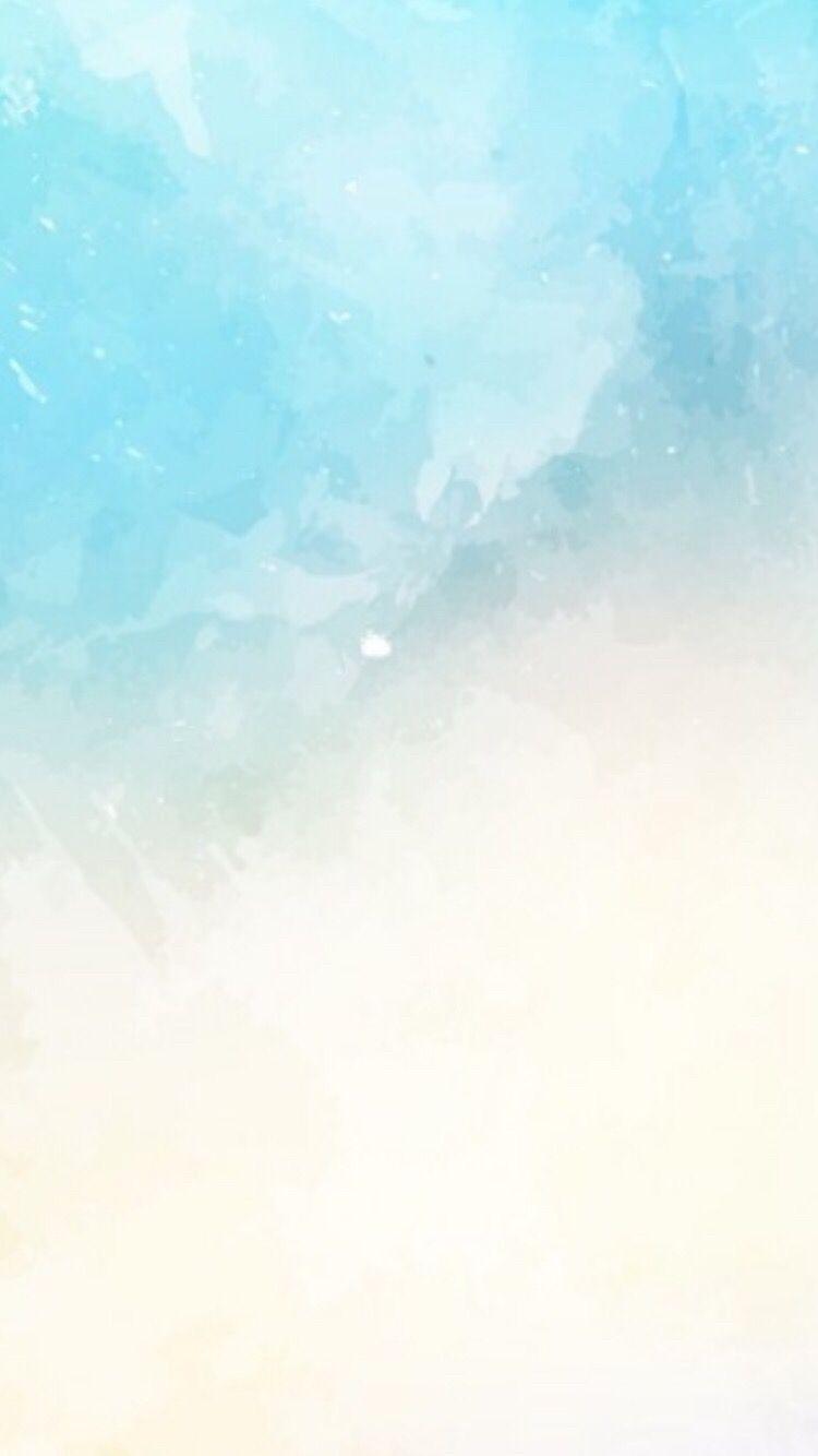 Download 45 Background Undangan Tumblr HD Gratis