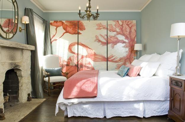 feng shui bedroom lighting. Good Feng Shui For Bedroom Decorating, Colors, Furniture And Lighting Design A