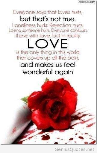 Top romantic poems