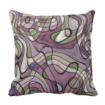 Outdoor Pillows & Cushions | Zazzle
