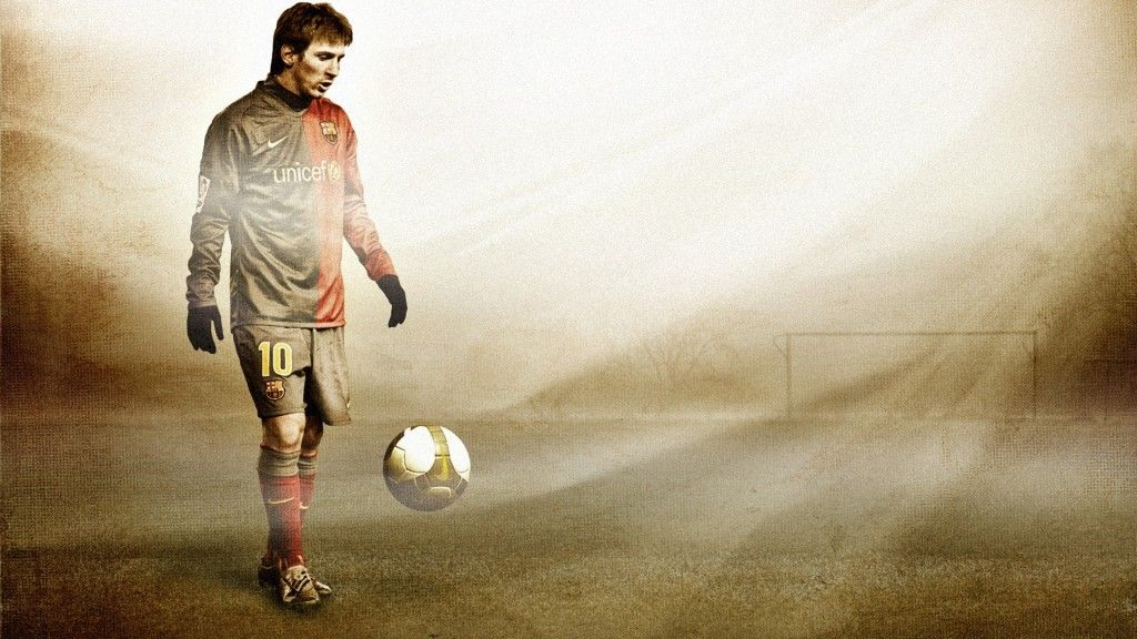 adidas soccer wallpaper messi