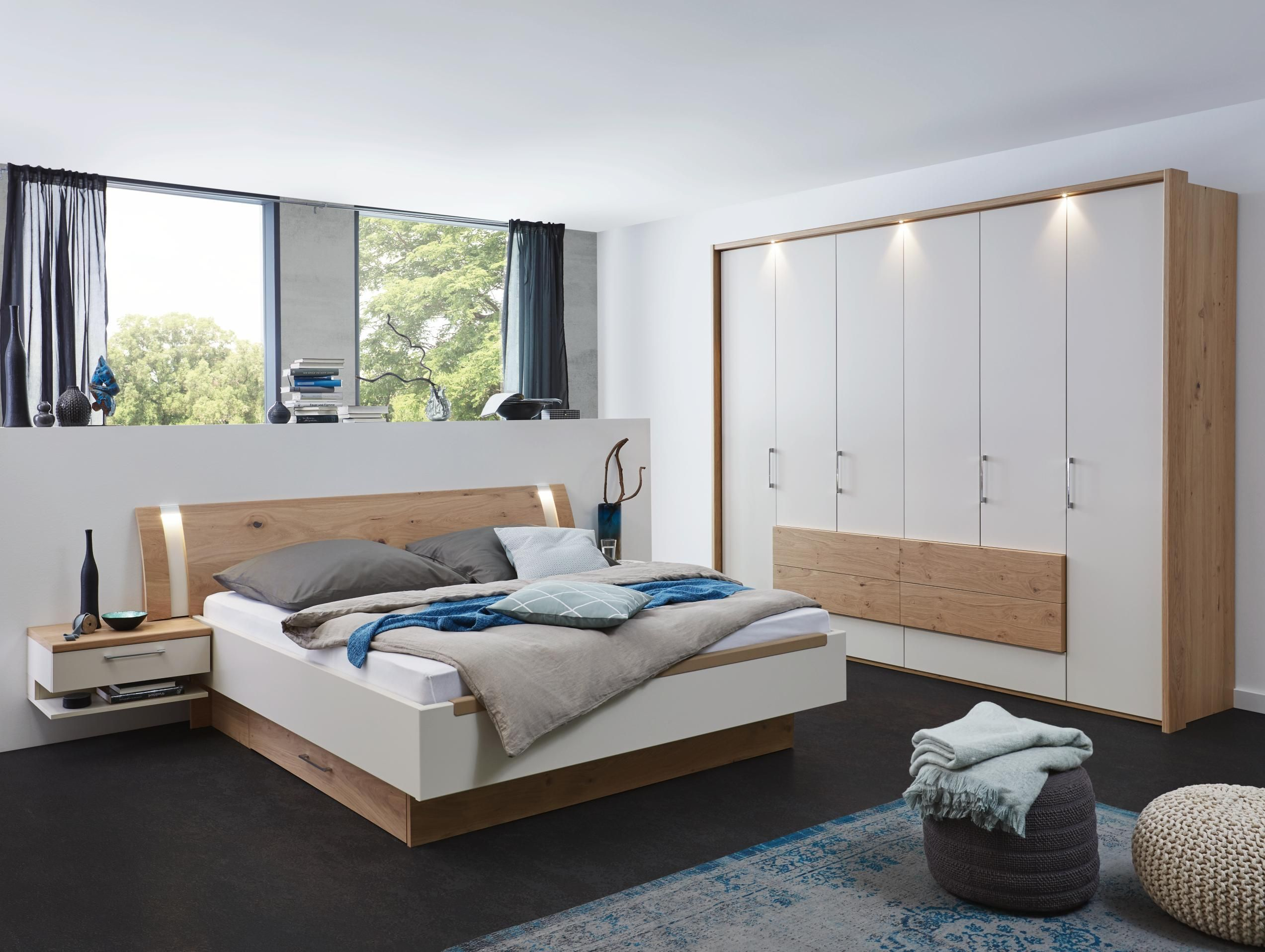 Voglauer Schlafzimmer ~ Best voglauer images dining room entertainment