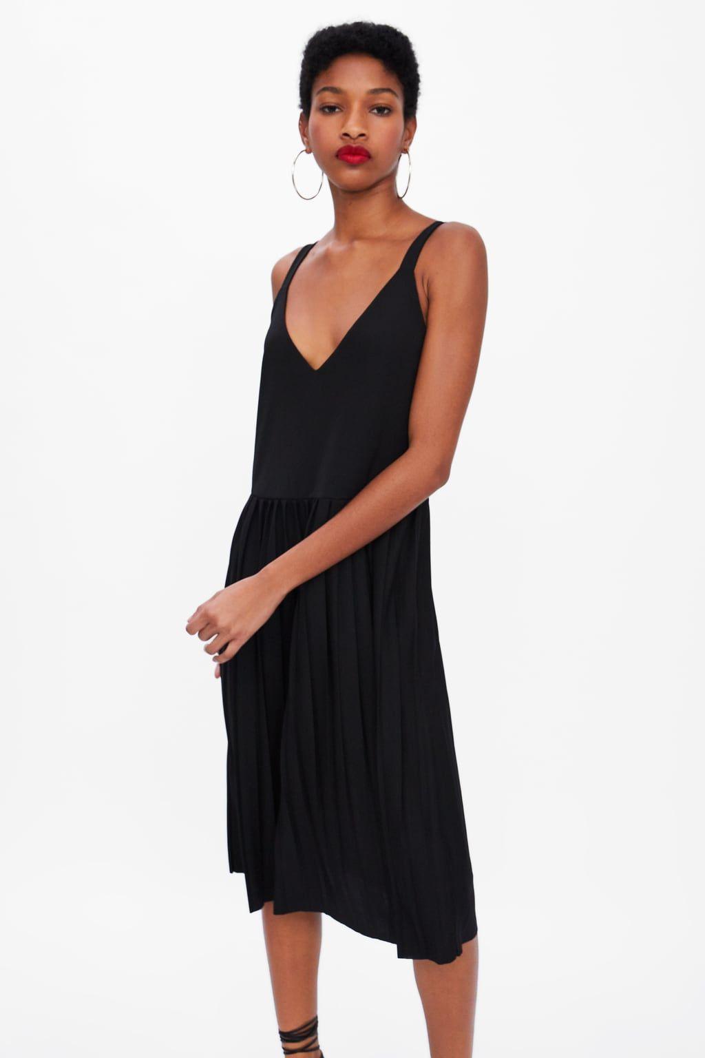 b5e90d6ff115d8 Dames jurken