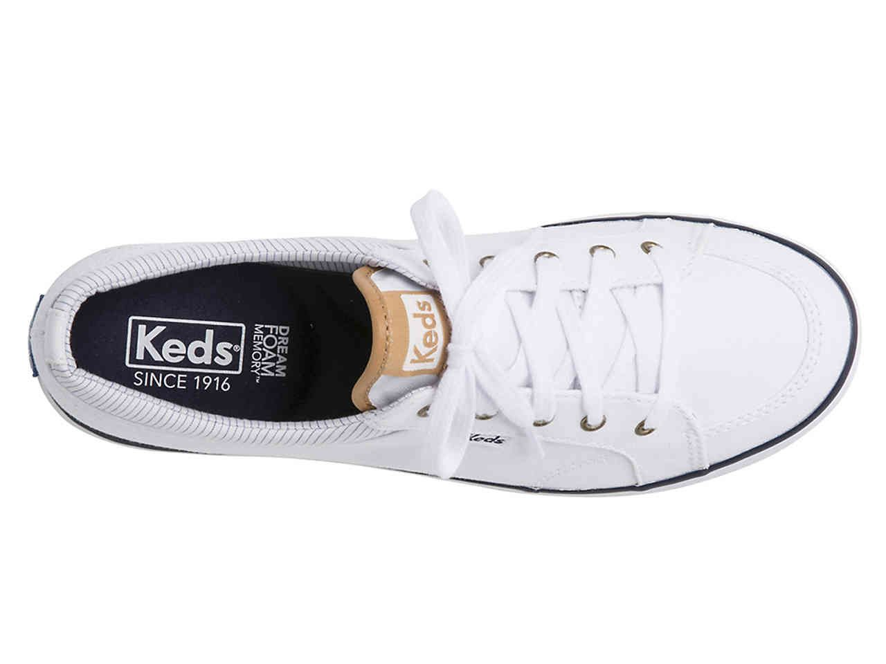 Keds Center Sneaker - Women's | Womens