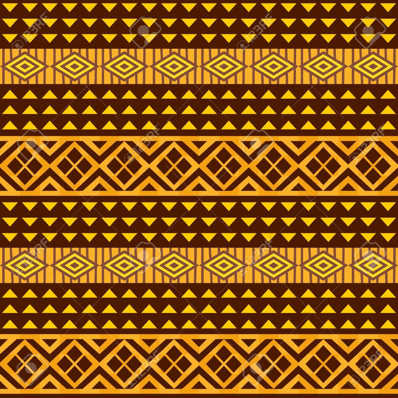 traditional african motif - Google Search | Stellenbosch ... Traditional African Patterns
