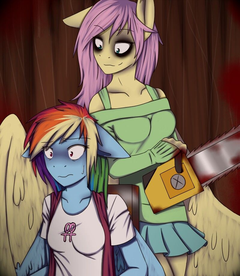 shed mov mlp pinterest mlp and pony