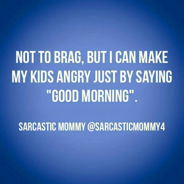 Pin On Parenting Quotes