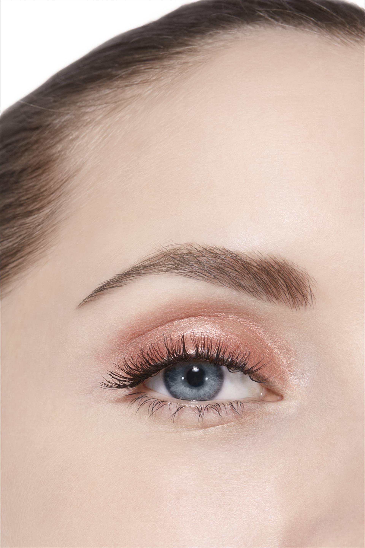 OMBRE PREMIÈRE LAQUE Longwear Liquid Eyeshadow 26 QUARTZ