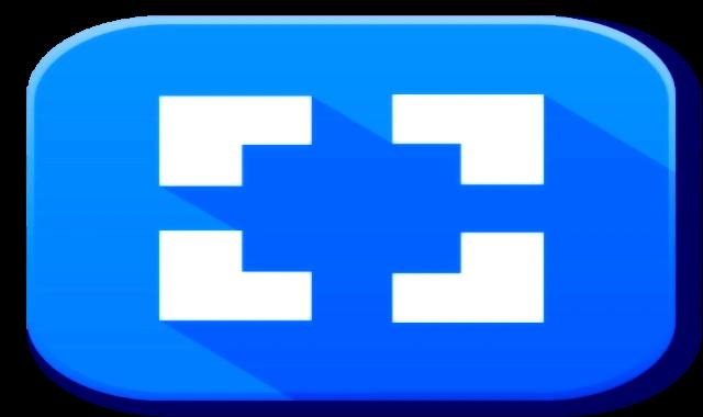 زيادة حجم الصورة دون فقدان جودتها هل سبق لك تجربة زيادة الحجم والمقاس لأي صورة ولكنها فقدت جودتها وتأثرت دقتها هل لديك Sport Team Logos Team Logo Astros Logo