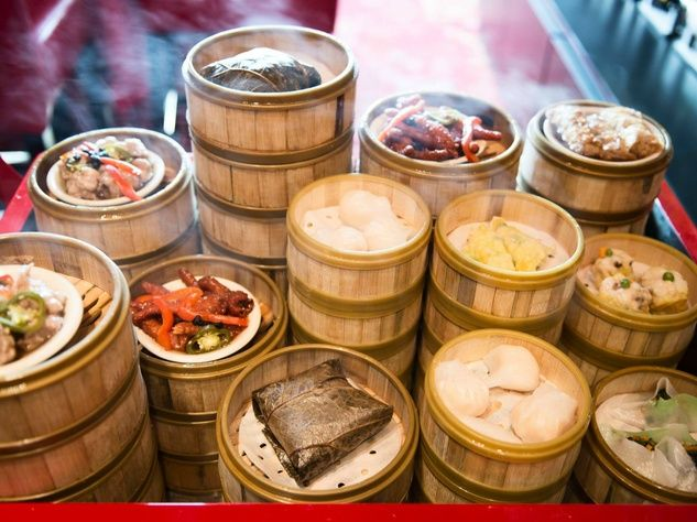 The 6 Must Try Austin Restaurants For Classic Chinese Cuisine Chinese Food Restaurant Food Authentic Chinese Recipes