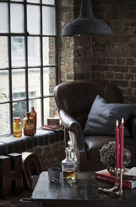 Paris Prada Pearls Perfume Warehouse Home Home Dream Decor